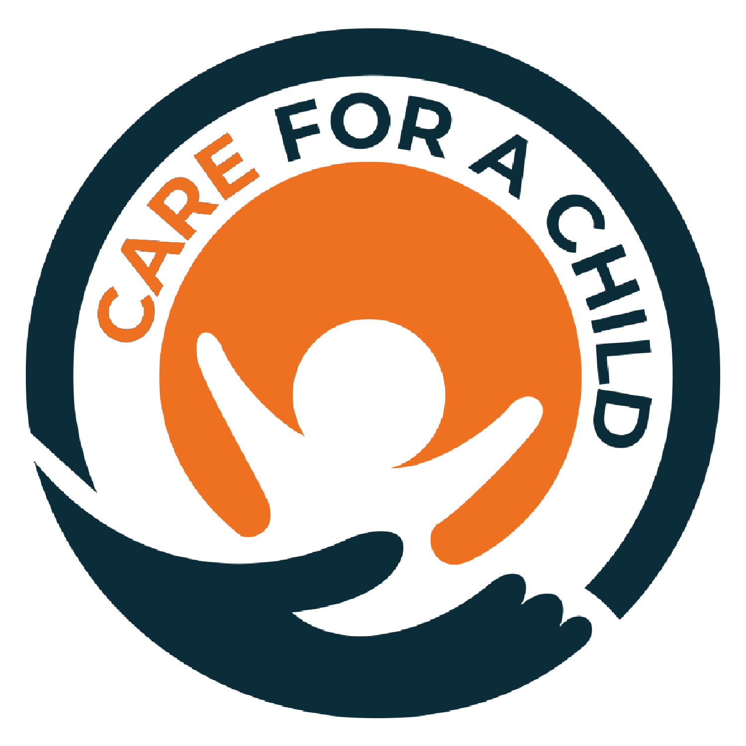 Care For A Child